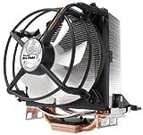 Arctic Cooling Freezer 64 Pro PWM CPU Kühler für Socket 754/939/AM2 2200 RPM 40.00 CFM
