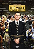 The Wolf Of Wall Street (Limited) (2 Dvd)