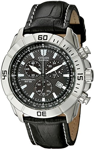 citizen-chronograph-mens-stainless-steel-case-chronograph-date-uhr-at0810-12e