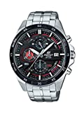 Casio Men's Watch EFR-556DB-1AVUEF