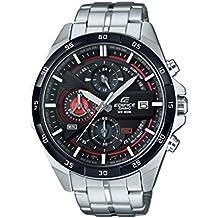 Reloj Casio para Hombre EFR-556DB-1AVUEF