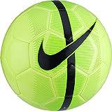 #7: Nike Mercurial fade Green Football