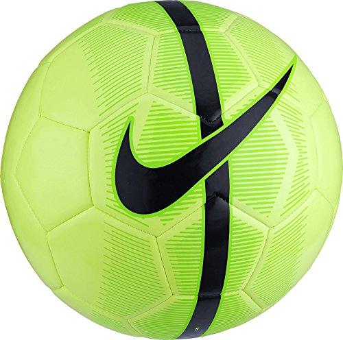 Nike Nk Merc Fade Balón, Unisex Adulto