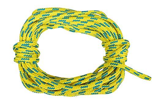 Lomo cuerda flotante 1