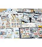 Goldhahn Nachlass Auflösung-Deutschland-Spezial Briefmarken für Sammler