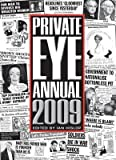 [Private Eye Annual 2009] (By: Ian Hislop) [published: October, 2009]