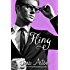 Fling: a novella (Wrong Series Book 3)
