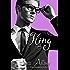 Fling: a novella (Cafe Series  Book 3) (English Edition)