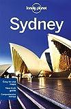 Sydney . Volume 1