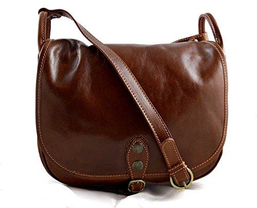 borsa-donna-pelle-tracolla-a-spalla-marrone-vera-pelle-hobo-bag-made-in-italy