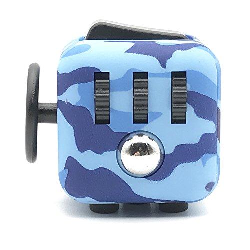 fidget-cube-allevia-lo-stress-e-ansia-per-bambini-e-adulti-ansia-attenzione-giocattolo-camouflage-bl
