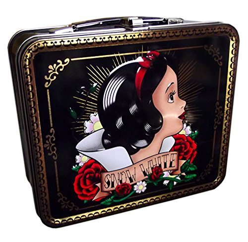 loungefly-disney-snow-white-tattoo-lunch-tin-tote-by-disney