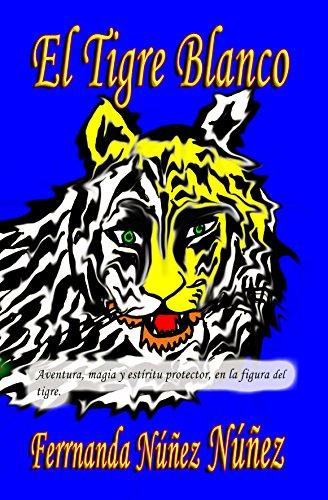 Aventura y Misterio : Literatura Infantil y Juvenil | Libro Didáctico de