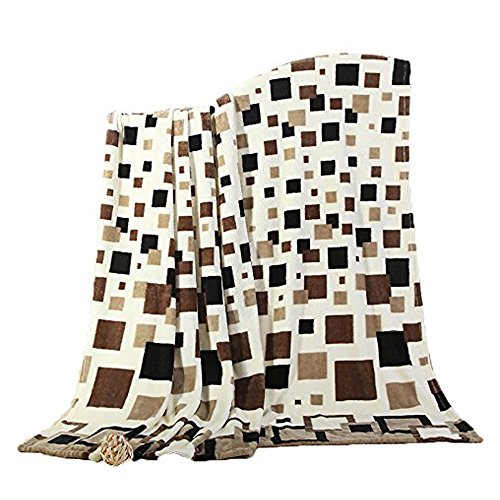 shinemoon-super-morbido-letto-divano-copertina-plaid-pattern-touch-flanella-coperta-in-pile-leggero-