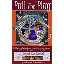 Pull the Plug (English Edition)