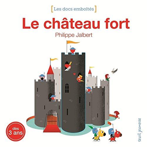 """<a href=""""/node/165175"""">Le château fort</a>"""