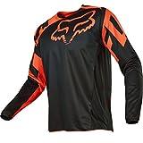 Fox Jersey 180 Race Orange Gr. XL