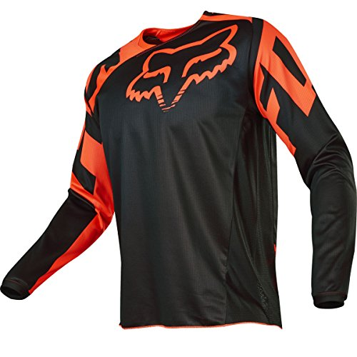 maillot-motocross-fox-2017-180-race-orange-l-orange