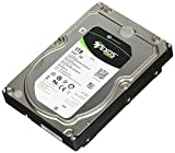 SEAGATE Enterprise Capacity 1TB HDD 7200rpm SAS 12