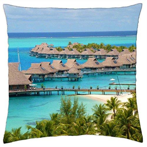 hilton-bora-bora-resort-water-bungalows-over-blue-lagoon-ocean-throw-pillow-cover-case-18