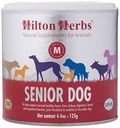 hilton-herbs-senior-dog-dry-herbal-mix-125-g
