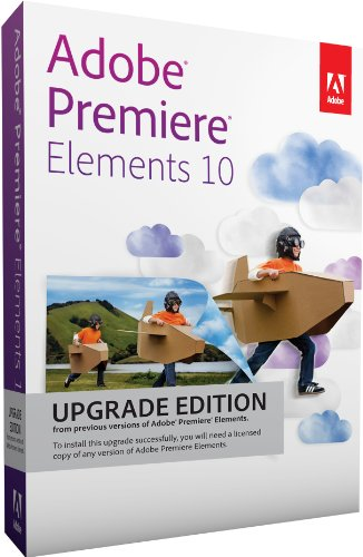 adobe-premiere-elements-10-upgrade-version-pc-mac