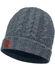 BUFF Mélange Hat