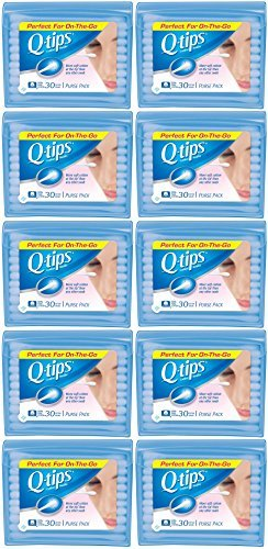 q-tips-cotton-swabs-travel-size-30-count-by-q-tips