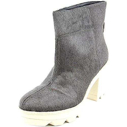 derek-lam-lynne-women-us-9-gray-ankle-boot