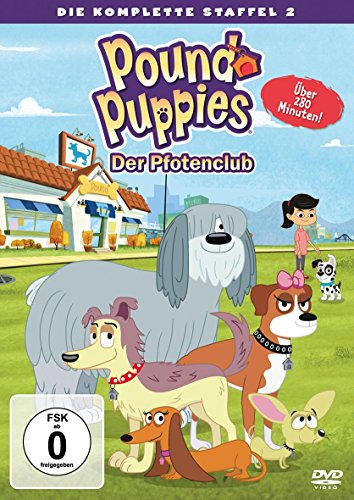 pound-puppies-season-2-fsk-ohne-altersbeschrankung-dvd