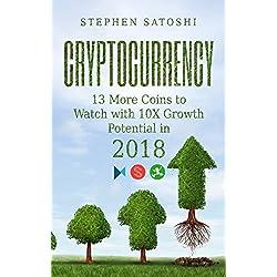 51FAmIDc7cL. AC UL250 SR250,250  - JPMorgan attacca le Crypto: non sono una valuta non sono riserva di valore