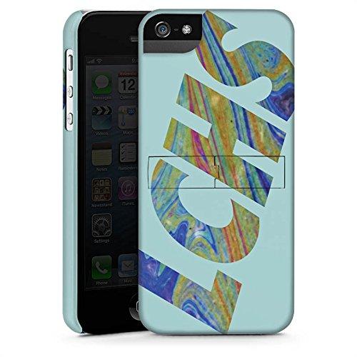 Apple iPhone 6s Hülle Premium Case Cover Die Lochis Fanartikel Merchandise Roman und Heiko Premium Case StandUp