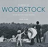Pilgrims of Woodstock: Never-Before-Seen Photos