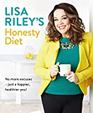 Best Diet Books For Women - Lisa Riley's Honesty Diet Review