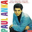 Paul Anka 20 Hits
