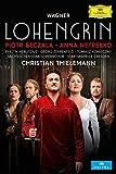Richard Wagner Lohengrin kostenlos online stream
