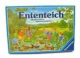 Ententeich – Ravensburger Spiele