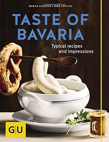 taste-of-bavaria-typical-recipes-and-impressions
