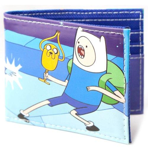 adventure-time-uni-kreditkartenhulle-marineblau-blau-mw5712adv