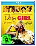 Dirty Girl kostenlos online stream