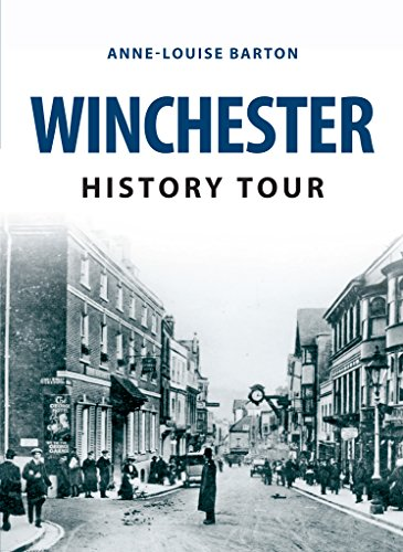 winchester-history-tour