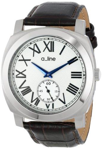 a_line AL-80023-02-BR