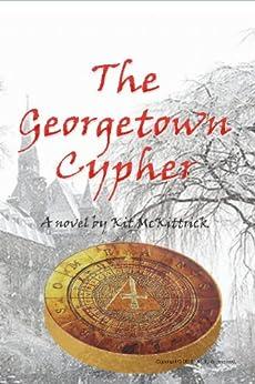 Donde Descargar Libros En The Georgetown Cypher (Book I) Libro PDF