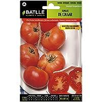 Semillas Hortícolas - Tomate de colgar sel. Mallorquín - Batlle