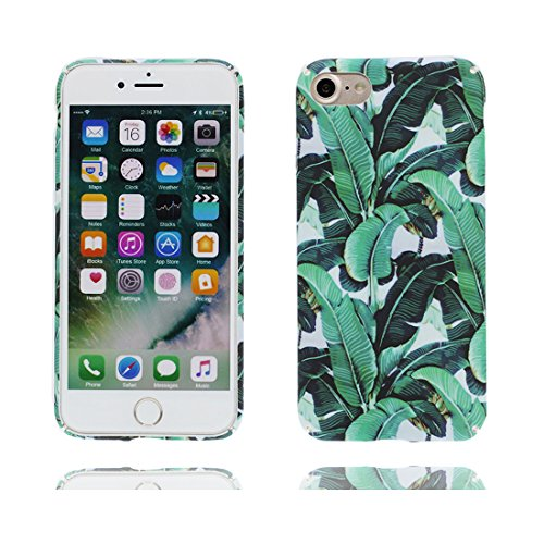 "iPhone 6 Plus Coque Case, iPhone 6 Plus /6S Plus Étui 5.5"", 