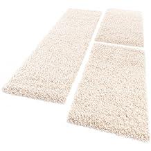 Suchergebnis Auf Amazon De F 252 R Bettumrandung Teppich