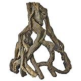 Superfish Deko Mangroven Wurzel L (29x22x32cm)