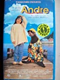 Andre [VHS]