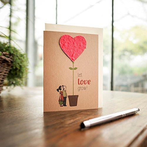 amour-voeux-let-love-grow-carte-de-voeux-avec-coeur-a-planter-graines-de-fleurs