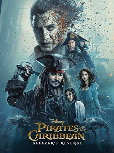 pirates-of-the-caribbean-salazars-revenge-theatrical
